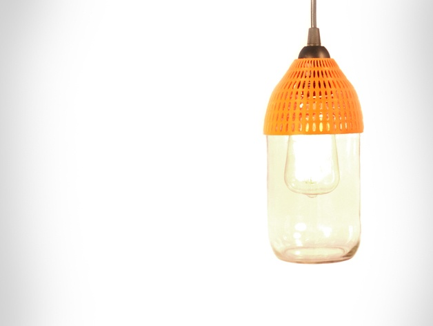 masson_oreole_jar_lamp_by_samuel_bernier_display_large_preview_featured