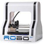 robo3d-768x641