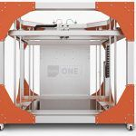 bigrep-one-large-scale-3d-printing-1