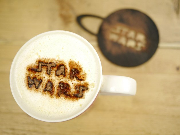 starwars_coffee_preview_featured